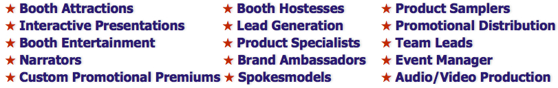 TradeShowServices.jpg